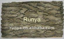 RYHL-14 artificial bark, artificial tree husk