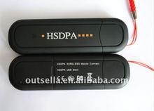 7.2mbps Cheap 3G USB Modem