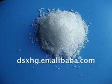 Calcium carbonate,471-34-1
