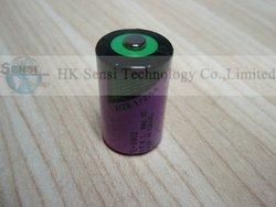 TL-5902 TADIRAN 3.6 V lithium battery New & Original