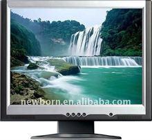 """23.6"""" LCD monitor"""