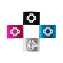 Portable mp3 player OEM/ODM customized logo