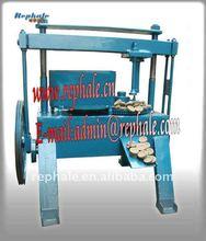 honeycomb coal machine