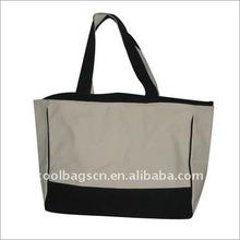 cotton tote bag,canvas tote bag,tote bag
