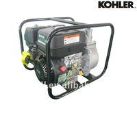 4inch gasoline Water pump set WP40