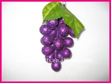 New Style-2011 NEW ARRIVAL Hot-Selling Most Popular Natural fruit grape crafts