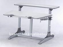 Computer Desk Set(Duke-Series Computer Desk)