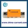 CATV 870MHz 20dB Gain GaAs Power Doubler Amplifier Module (CGD820E)