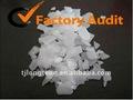 hidróxido de sodio industrial 13