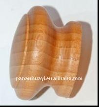 perfume Wooden caps