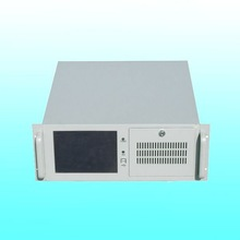 industrial computer case,PC CASE,IPC with pws