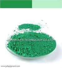 Enamel pigment (Rutile pattern)