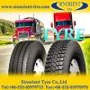 Transportation tyre