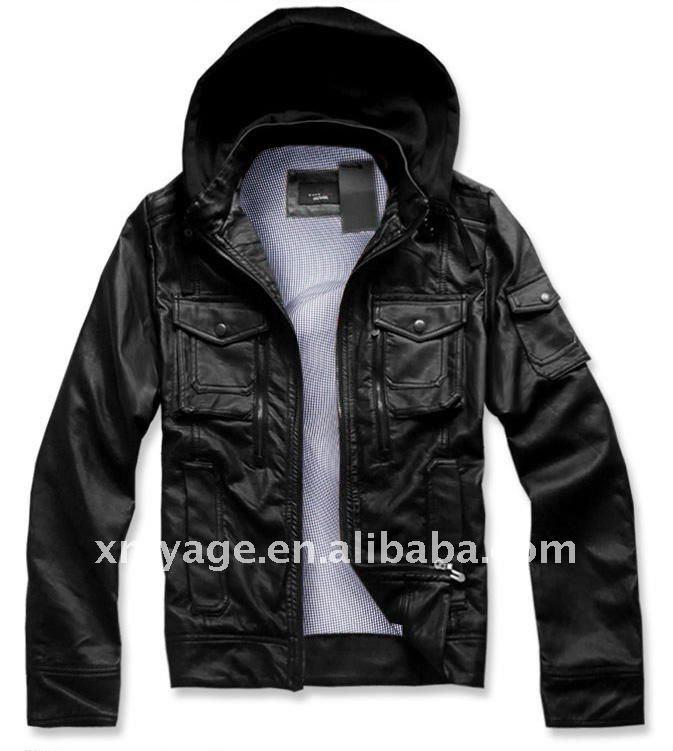 Big Girls Slim Faux Fur Collar Coats Winter Jacket Warm Outerwear Overcoat Price