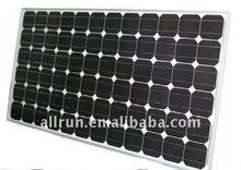 promotion low price High efficient 230WATT solar energy