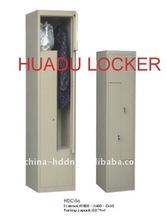 Z locker