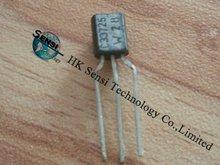 NXP IC chip C33725 in stock