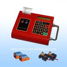 Portable Ultrasonic Energy Meter /ultrasonic heat meter