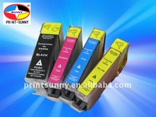 cartridge ink for CANON PGI-5,PGI-8BK,CLI-8 C M Y