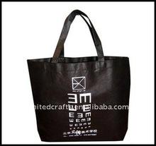 PROMOTIONAL !!! HOT-SELLING kraft paper shopping bag