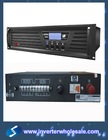 2 KVA Communications pure sine wave power inverter