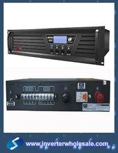 DC-AC Power inverter 48v input/220v output