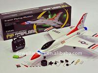 2011 Hot sales model airplane kits
