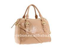 2011 fashion ladies accessories handbag
