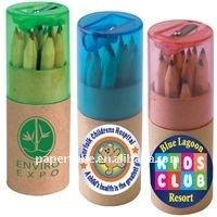 pen/pencil paper boxes wholesale