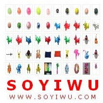 Toy - CRAFT PEN - - Login Our Website to See Prices for Million Styles from Yiwu Market - 7059