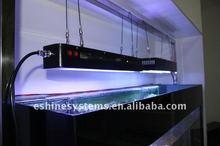 50W LED Aquarium Light with Rational Construction