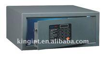 KT-919A Small Digital Laptop Safe