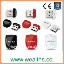 VIP Customer Use Tiny USB Flash Drive 2.0