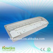 RoHS HT-B320C/51L 51pcs SMD3528 LED emergency lighting CE