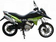 200cc dirt bike made in China