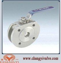 butterfly handle ball valve/butterfly valve manufacturerpneumatic actuator butterfly valve/valve butterfly valve