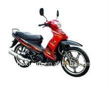 110cc motorcycle WQ110-9