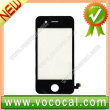 Touch Screen Glass for Dapeng T7000