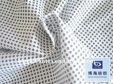 Fabric Cotton Polka Dot Pure Cotton Polka Dot Fabric Factory In Huzhou City,Zhejiang,China
