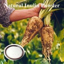 Natural Inulin 90%