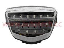for Honda CBR 1000RR / CB 1000R LED Tail Light