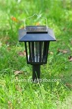 mosquito lamp killer C