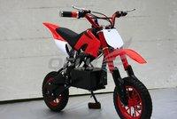 Dirt Bike 350CC ES3503