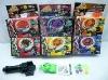 constellation tomy takara beyblade stylish toy for Children