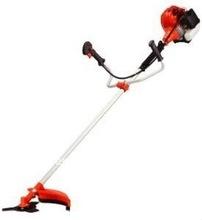 gasoline power 1e36f brush cutter/grass cutter/grass trimmer