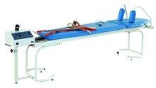 Tracción lumbar vértebra aparato( qe- d- yzq)