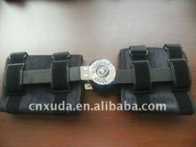 hinged knee brace aft-009