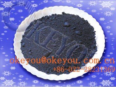powder lubricant Molybdenum disulfide MoS2