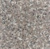 G635 Granite Tiles