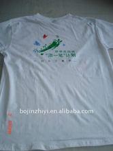 custom cheap t-shirt printing t-shirt blank t-shirt